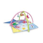 Игровой коврик Океан Lorelli Toys