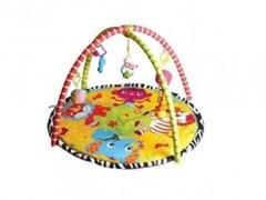 Игровой коврик Зверята (Lorelli Toys)