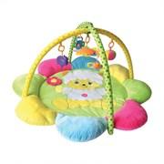 Игровой коврик LAMB Bertoni (Lorelli Toys)