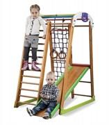 Детский спортивно - игровой комплекс «Кроха 2»