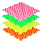 Шипы флуоресцентные цвета