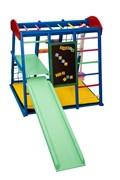 Детский спортивный комплекс «Юнга» (старый образец)