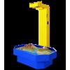 Интерактивные песочницы