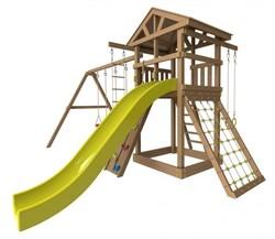 Детский игровой комплекс Wendel - фото 10530