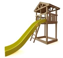 Детский игровой комплекс Kella - фото 10532
