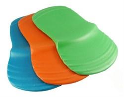 TK-РМ-D Детский игровой коврик - фото 11838