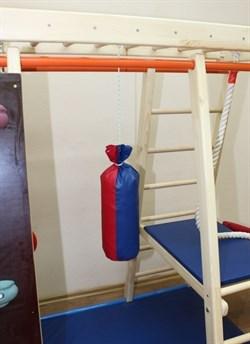 Мешочек для бокса - фото 12453