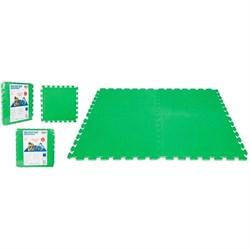 Игровой коврик 4-х секционный Pilsan Eva Play Ma 03-435 (МС) - фото 19490