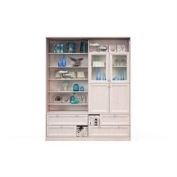 """Шкаф """"Баунти-15"""" - фото 598797"""