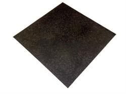 Модульное напольное покрытие Rubblex Mix 20% 100х100 см - фото 687809