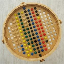 """Игровой стол """"Мозаика"""" для сенсорной комнаты - фото 695514"""
