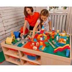 Игровой ландшафтный стол L - фото 695537