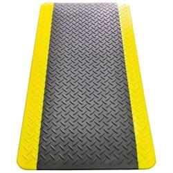 Коврик противоусталостный Soft anti-fatigue mat - фото 696249