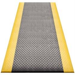 Коврик противоусталостный Foamed safe anti-fatigue mat - фото 696255
