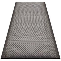 Коврик противоусталостный Foamed anti-fatigue mat - фото 696261