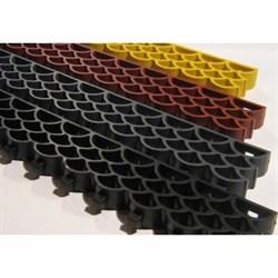 Грязезащитное покрытие повышенной износостойкости Dirt20 - фото 696852