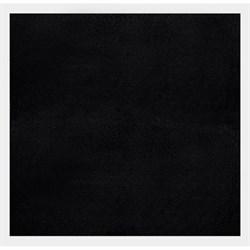 """Напольное резиновое покрытие """"Мрамор"""" 100х100х0,9 см - фото 697333"""