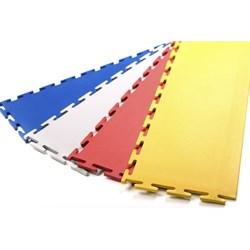 Разметочная полоса для модульных покрытий из ПВХ Sold - фото 697403
