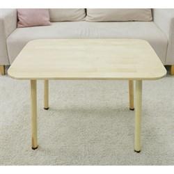 "Стол ""Классика"" - фото 697556"