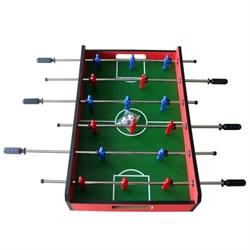 Игровой стол DFC TORINO футбол - фото 698459