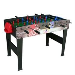 Игровой стол DFC RAPID футбол - фото 698468