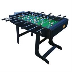 Игровой стол DFC St.PAULI футбол - фото 698482
