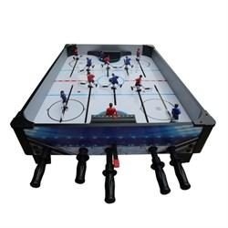 """Игровой стол - хоккей DFC JUNIOR 33"""" - фото 698619"""