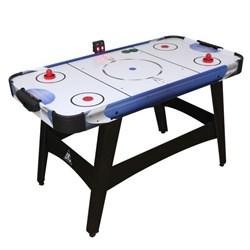 """Игровой стол - аэрохоккей DFC FROLUNDA 54"""" - фото 698748"""
