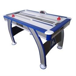 """Игровой стол - аэрохоккей DFC BORAS 54"""" - фото 698782"""