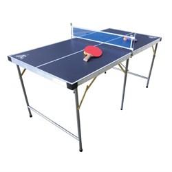 Теннисный стол детский DFC DS-T-009 - фото 698942