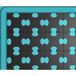 Покрытие Puzzle Playground LС - фото 701468