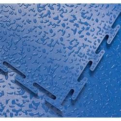 Модульное покрытие для тренажерных залов Spol Wet - фото 702184