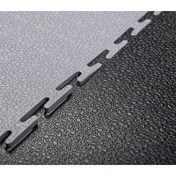 Модульное покрытие для тренажерных залов Spol Drops - фото 702194