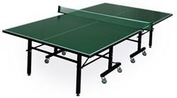 Складной стол для настольного тенниса «Player» (274 х 152,5 х 76 см) wk - фото 705022