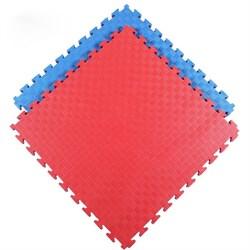 Додянг для тхэквондо по стандарту WTF, 80х80х2,5 см - фото 705295