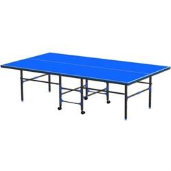 Теннисный стол для помещений LK-IT Pro - фото 705327