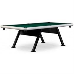 Всепогодный бильярдный стол для пула Key West 7 ф (песочный) Wk - фото 705857