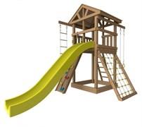 Детская площадка Senica