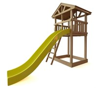 Детская игровая площадка Kella