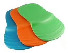 TK-РМ-D Детский игровой коврик