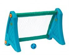 PS-080 Ворота футбольные PS-080
