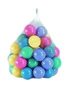CCB-05 Комплект шариков 100 шт