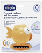 "Термометр для ванны Chicco Baby Moments ""Рыбка"" 320719043 МС"