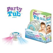 Игрушка для ванной Party in the Tub МС