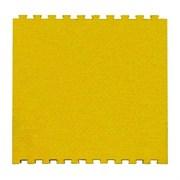 "Будо-мат (татами) BABYPUZZ (1 плита 100x100x2см, 1кв.м./уп) ""Желтый"""