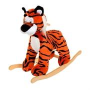 Качалка «Тигр», 70х28х63см