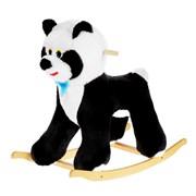 """Качалка """"Панда"""", 75х35х80 см"""