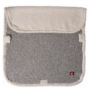 "Одеяло из флиса Red Castle ""Multi Purpose Snug"" Gris"