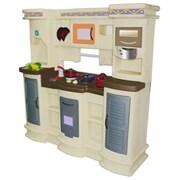 Кухня Lerado LAH-705C