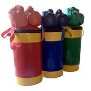Набор боксерский КМС детский № 2 КМС